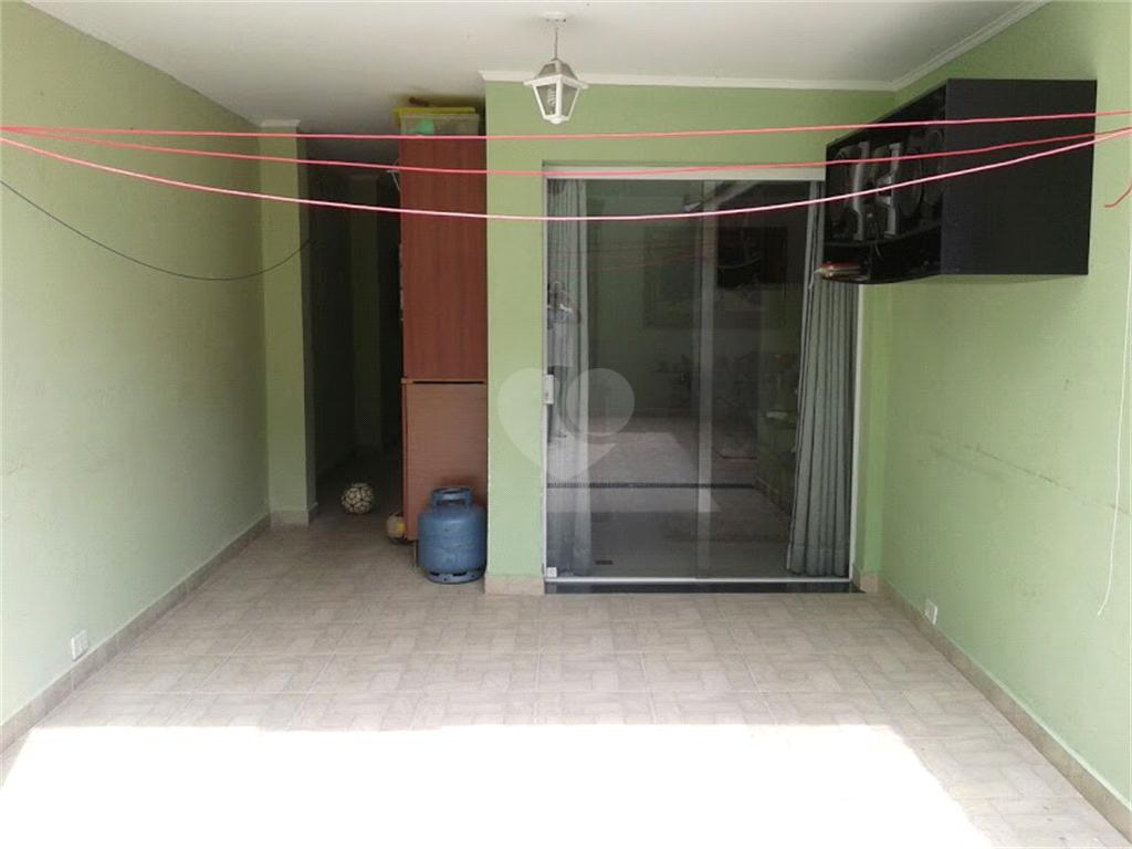 Venda Casa São Bernardo Do Campo Dos Casa REO585384 48