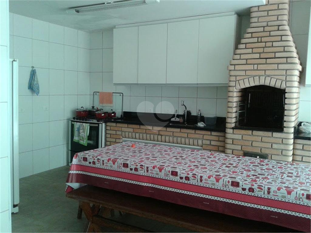 Venda Casa São Bernardo Do Campo Dos Casa REO585384 41