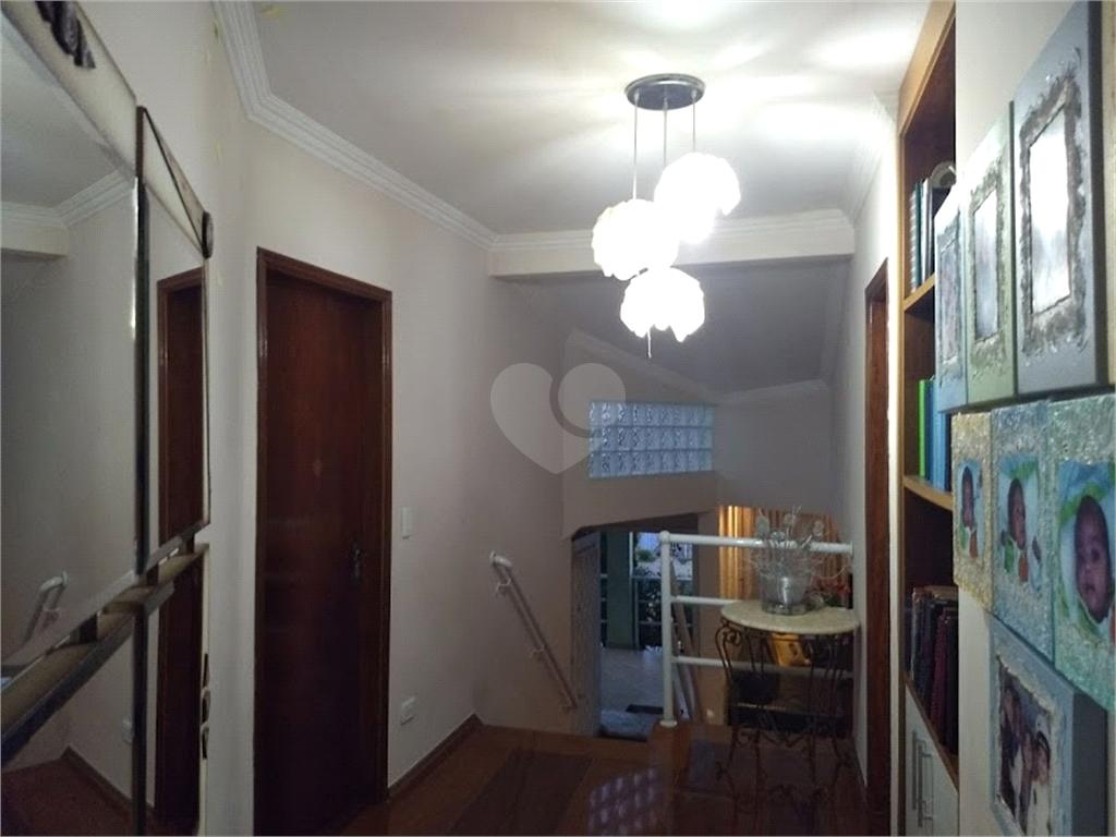 Venda Casa São Bernardo Do Campo Dos Casa REO585384 39