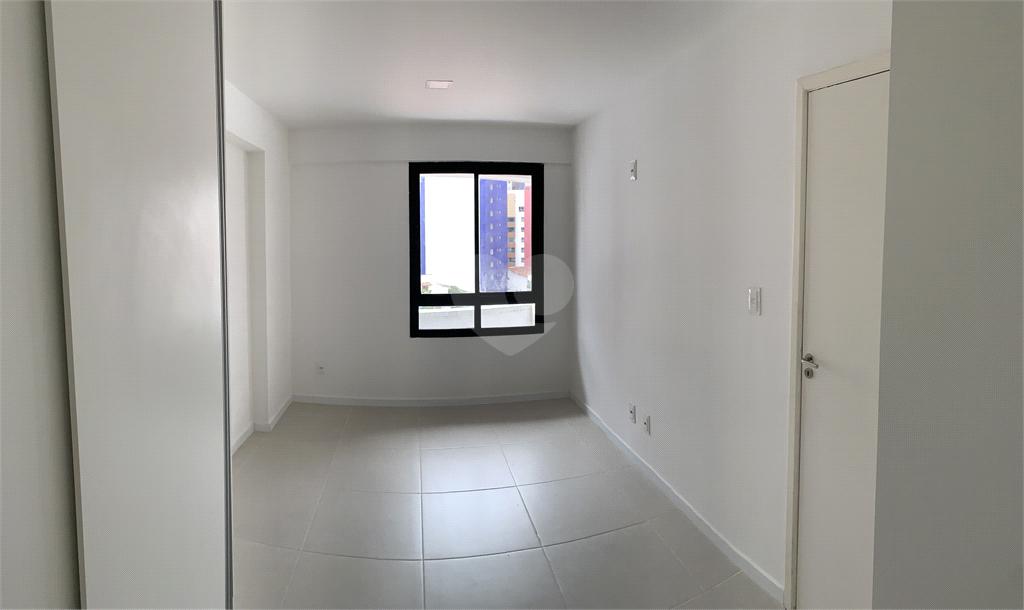 Venda Apartamento Salvador Pituba REO585632 24