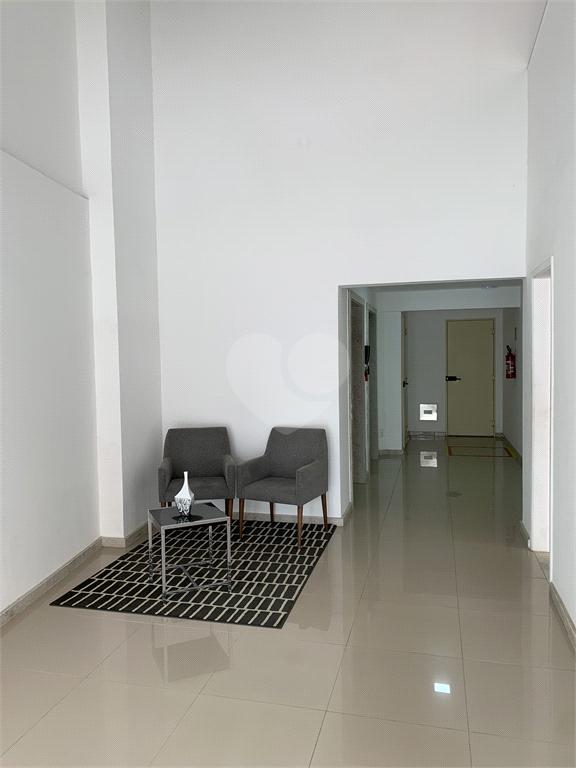 Venda Apartamento Salvador Pituba REO585632 3