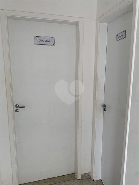 Venda Apartamento Salvador Pituba REO585632 42