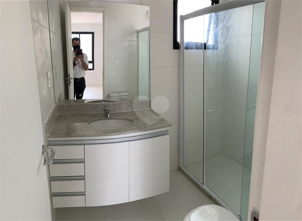 Venda Apartamento Salvador Pituba REO585632 23