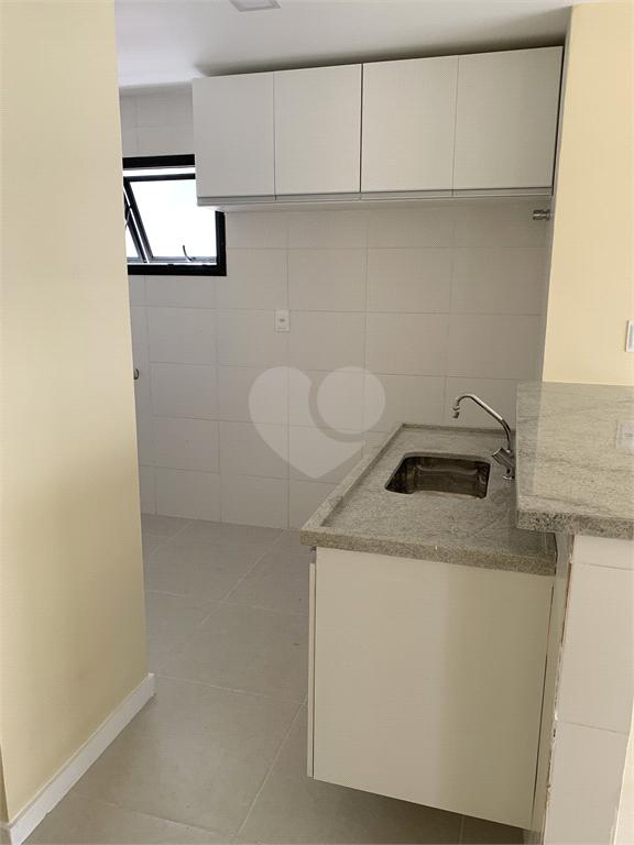 Venda Apartamento Salvador Pituba REO585632 12