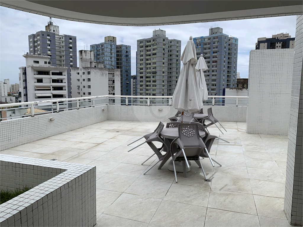 Venda Apartamento Salvador Pituba REO585632 38