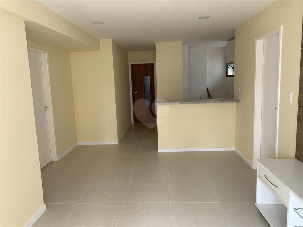 Venda Apartamento Salvador Pituba REO585632 7