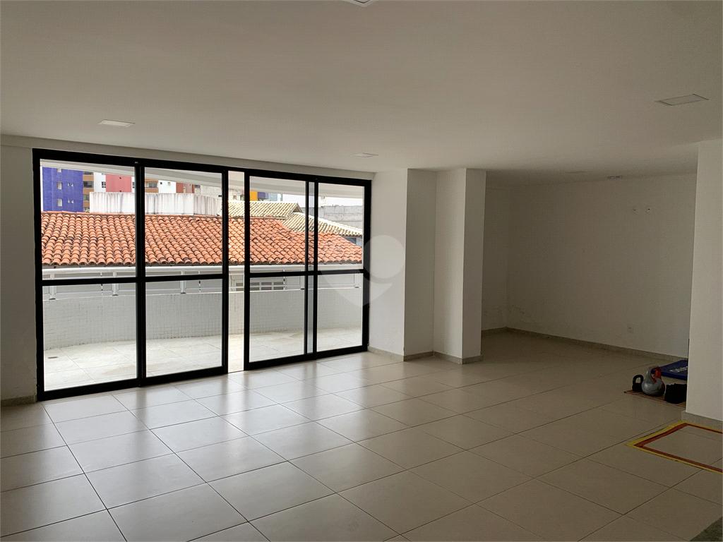 Venda Apartamento Salvador Pituba REO585632 35