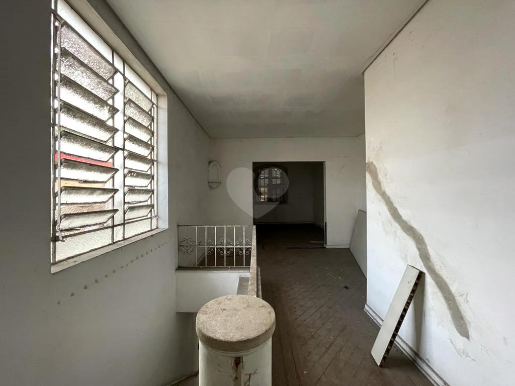 Aluguel Casa Santos Gonzaga REO585666 9