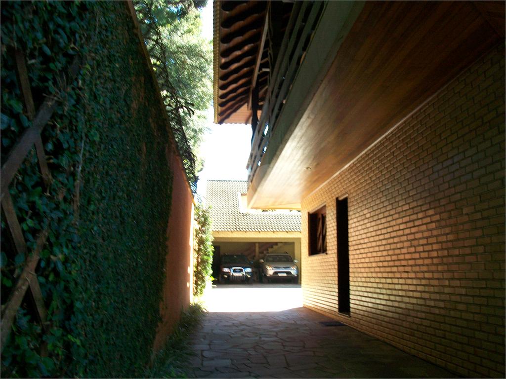 Venda Casa Curitiba Santa Felicidade REO585699 49