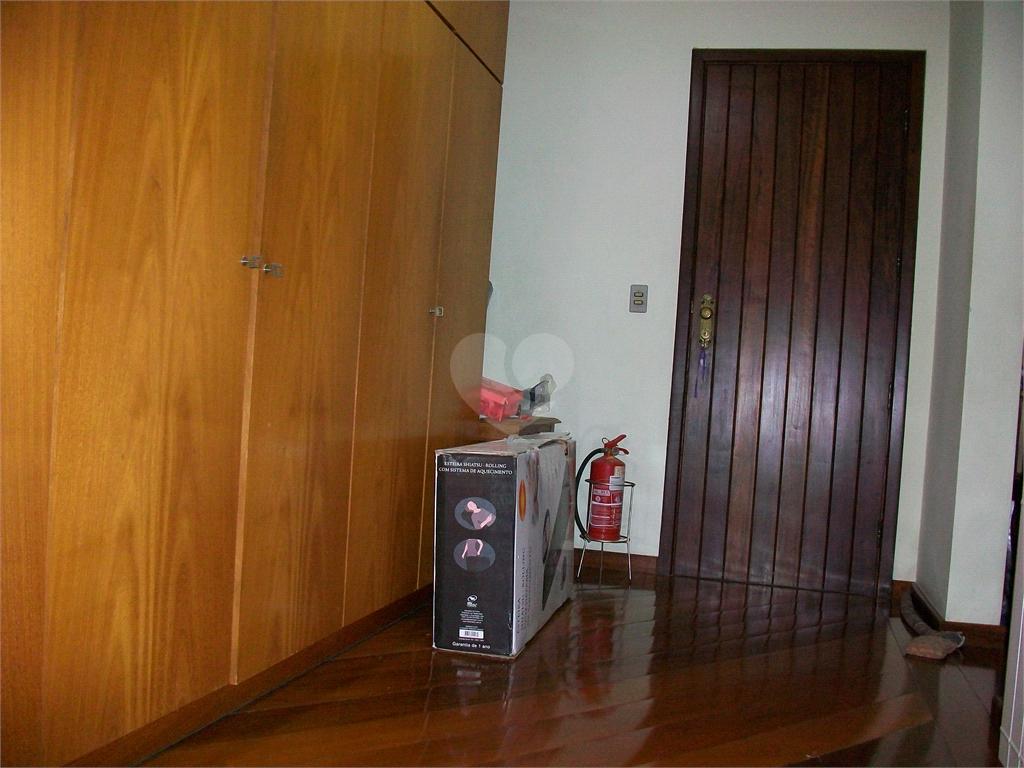 Venda Casa Curitiba Santa Felicidade REO585699 34