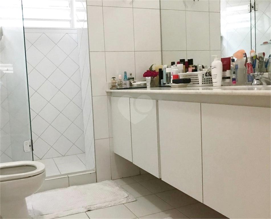 Venda Apartamento São Paulo Jardim Paulista REO586044 29
