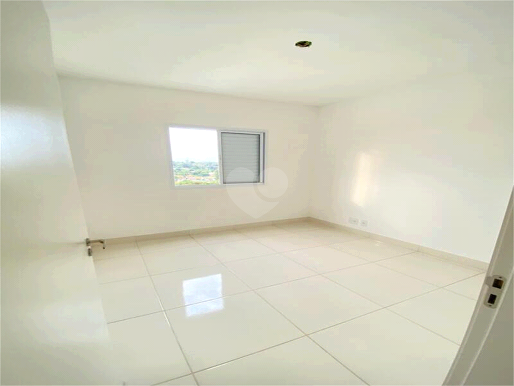 Aluguel Apartamento Indaiatuba Helvétia REO586094 27