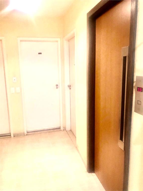 Venda Apartamento São Paulo Pinheiros REO586106 7