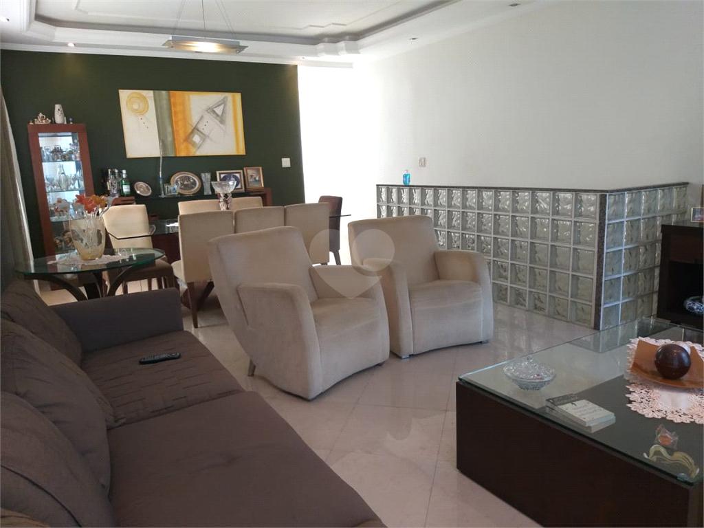 Venda Casa Santos Boqueirão REO586127 1