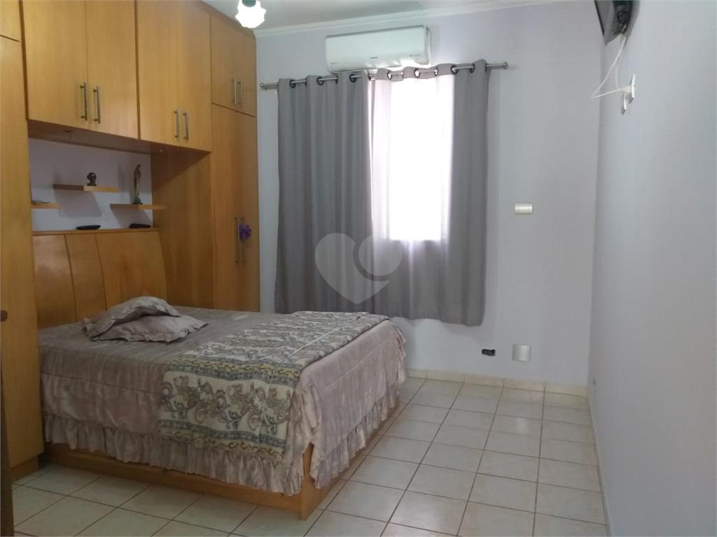 Venda Casa Santos Boqueirão REO586127 14
