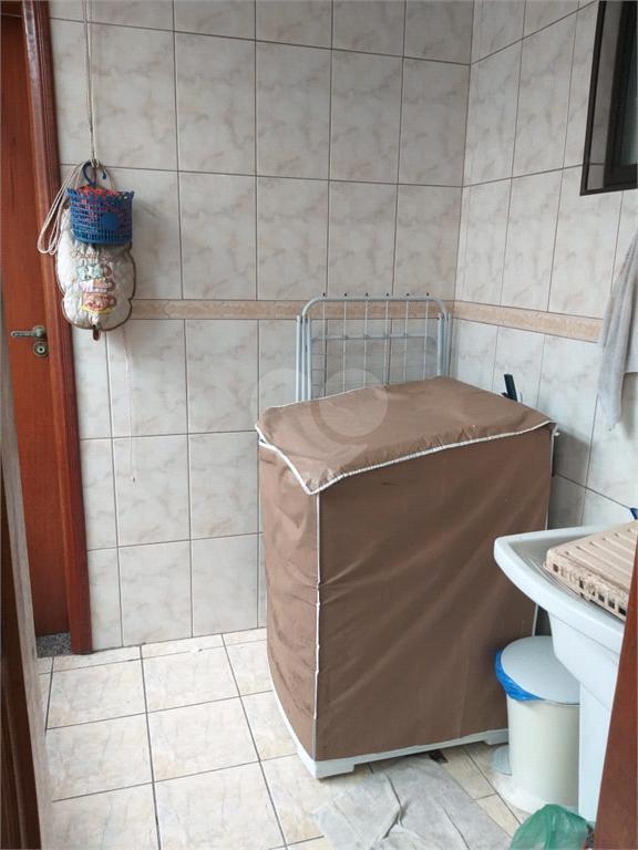 Venda Casa Santos Boqueirão REO586127 12