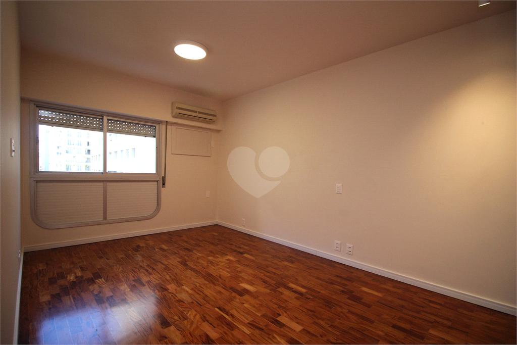 Venda Apartamento São Paulo Jardim Paulista REO586132 18