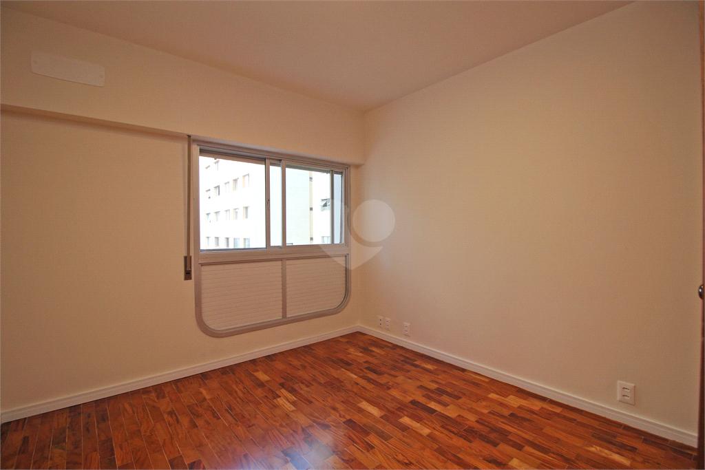 Venda Apartamento São Paulo Jardim Paulista REO586132 16