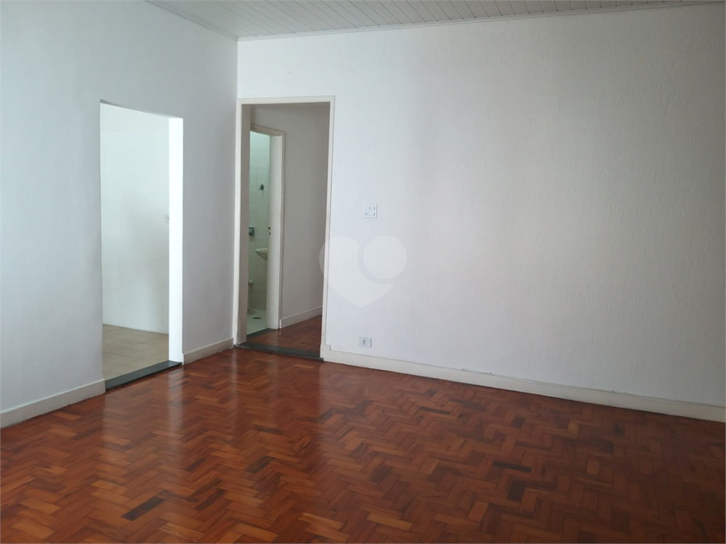 Aluguel Casa São Paulo Jardim São Paulo(zona Norte) REO586272 13