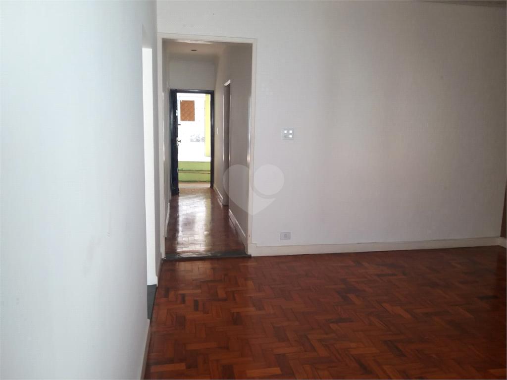 Aluguel Casa São Paulo Jardim São Paulo(zona Norte) REO586272 10