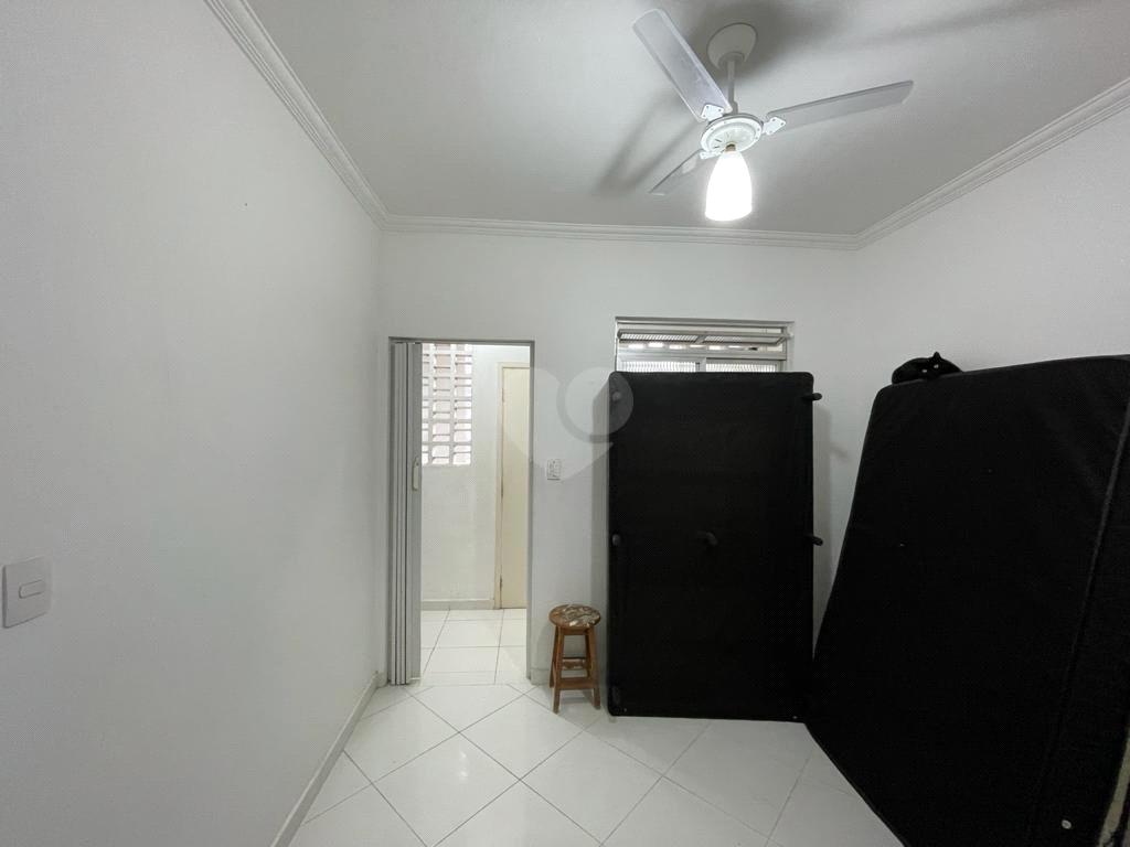 Venda Apartamento Santos Gonzaga REO586392 10
