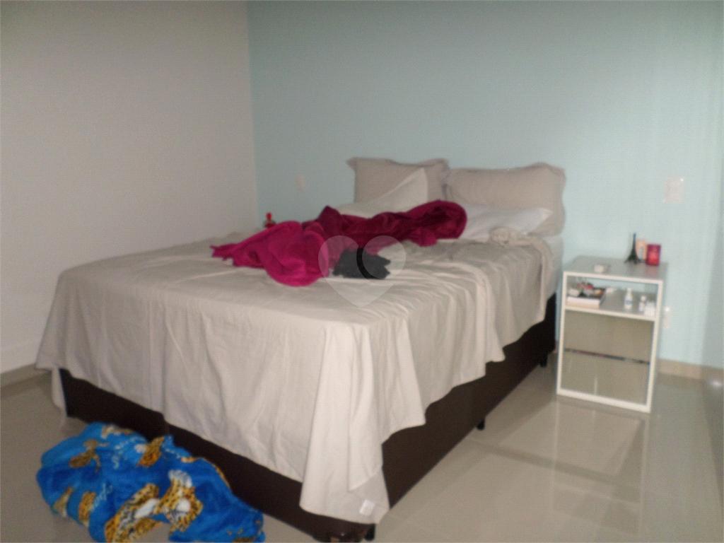 Venda Casa Rio De Janeiro Higienópolis REO586640 10