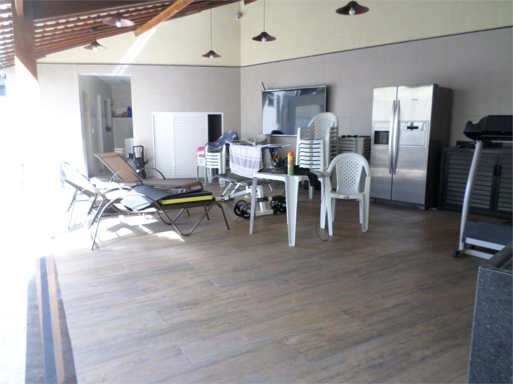 Venda Casa Rio De Janeiro Higienópolis REO586640 31