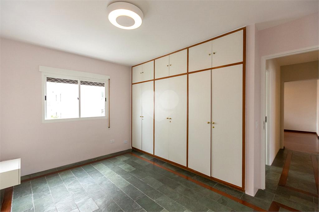 Venda Apartamento São Paulo Pinheiros REO586760 7