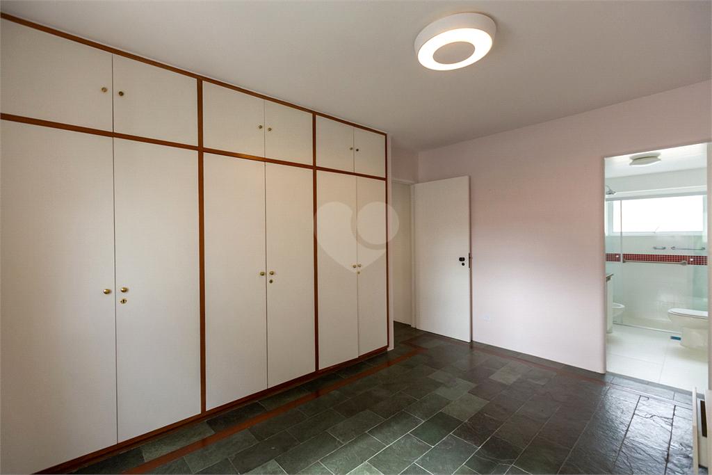 Venda Apartamento São Paulo Pinheiros REO586760 9
