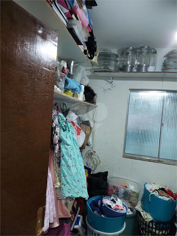 Venda Casa Salvador Engenho Velho Da Federação REO586840 20