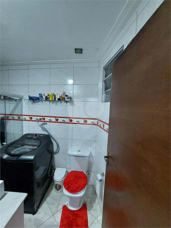 Venda Casa Salvador Engenho Velho Da Federação REO586840 15