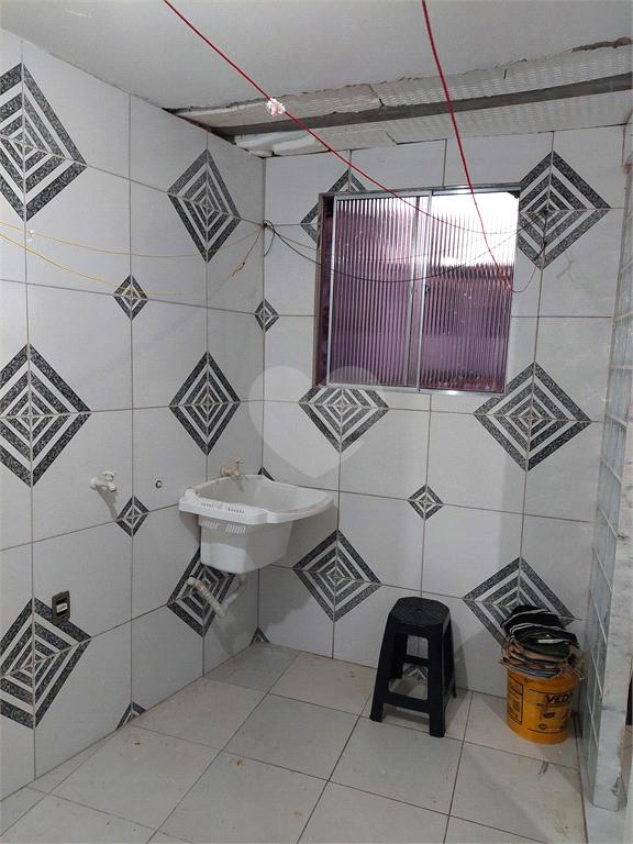 Venda Casa Salvador Engenho Velho Da Federação REO586844 11
