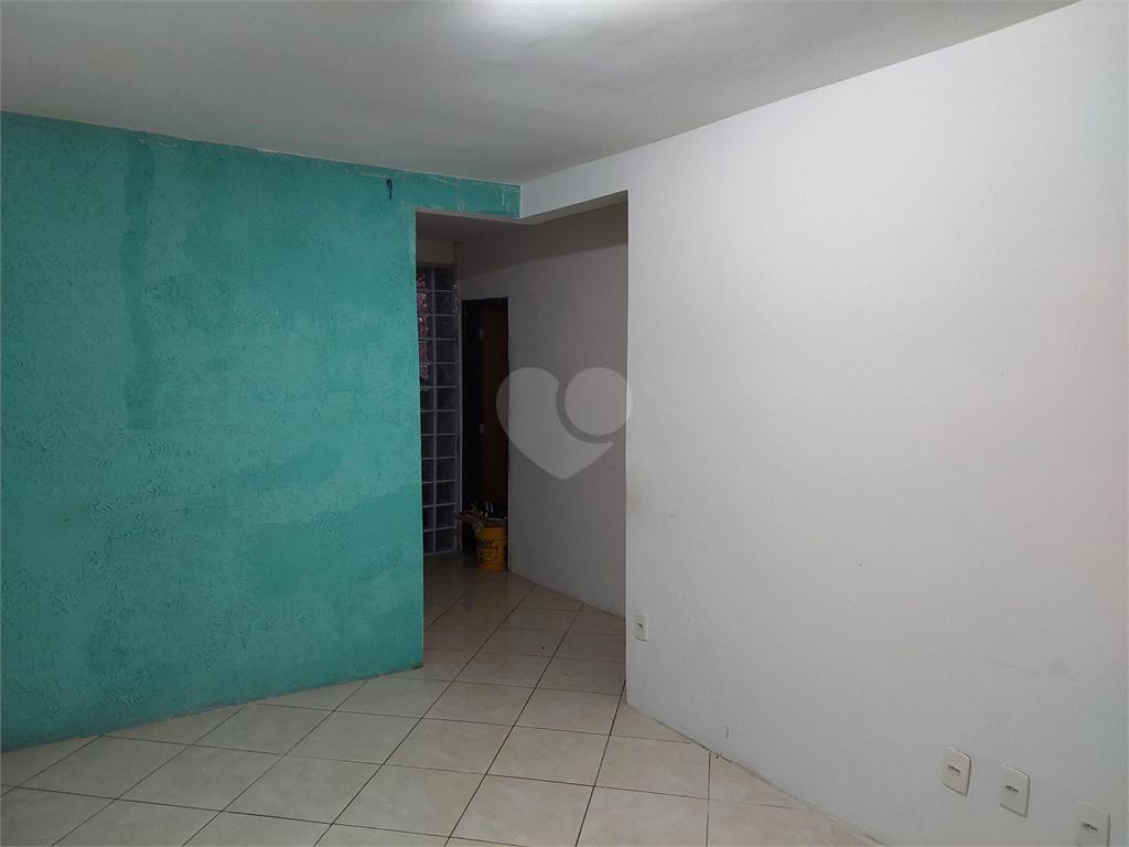 Venda Casa Salvador Engenho Velho Da Federação REO586844 2