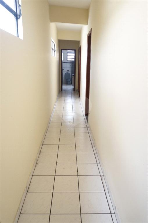 Venda Casa Santos Boqueirão REO587036 17