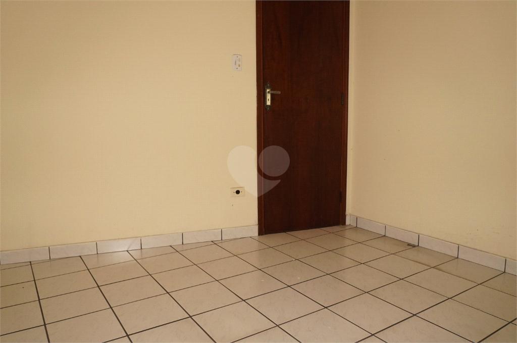 Venda Casa Santos Boqueirão REO587036 10