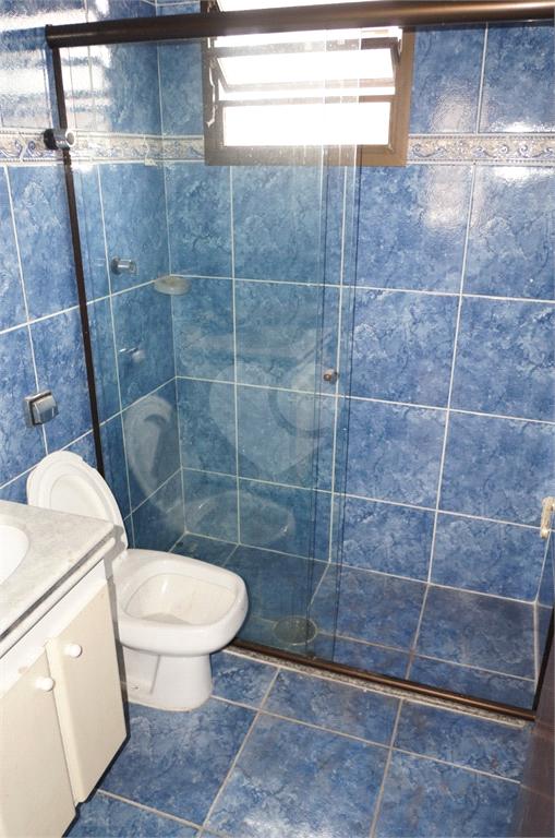 Venda Casa Santos Boqueirão REO587036 25