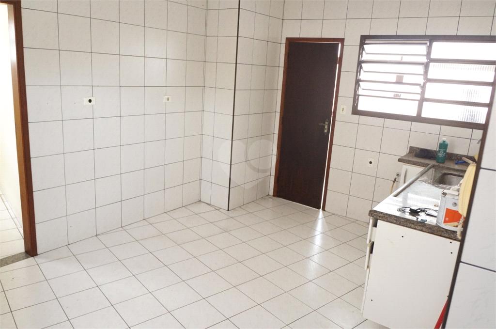Venda Casa Santos Boqueirão REO587036 16
