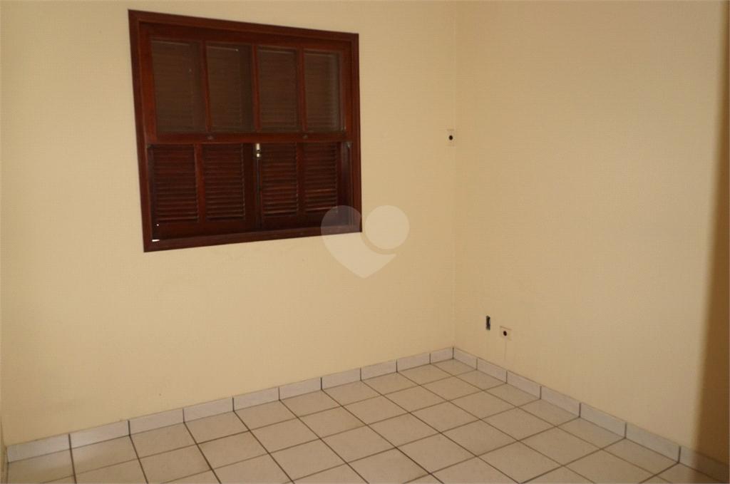 Venda Casa Santos Boqueirão REO587036 15
