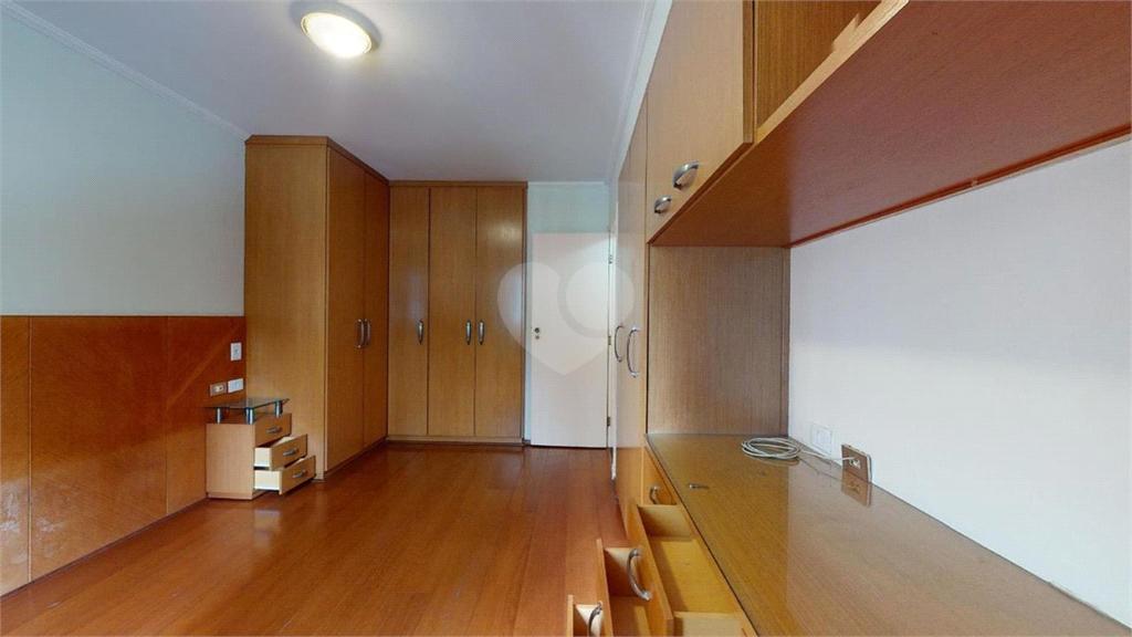 Venda Apartamento São Paulo Pinheiros REO587078 10