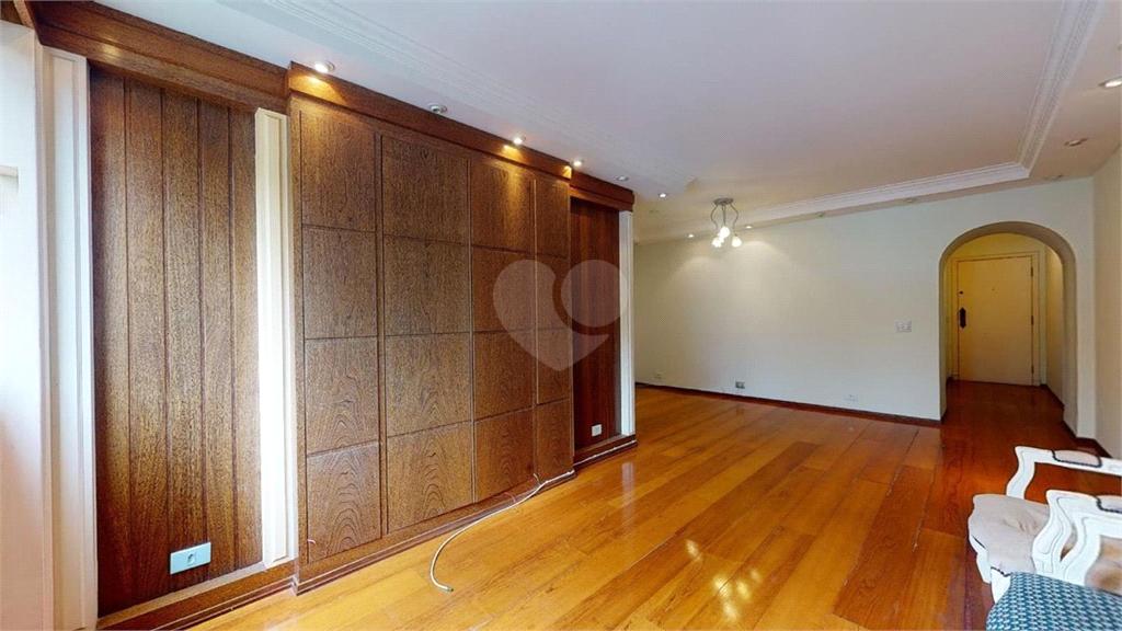 Venda Apartamento São Paulo Pinheiros REO587078 5