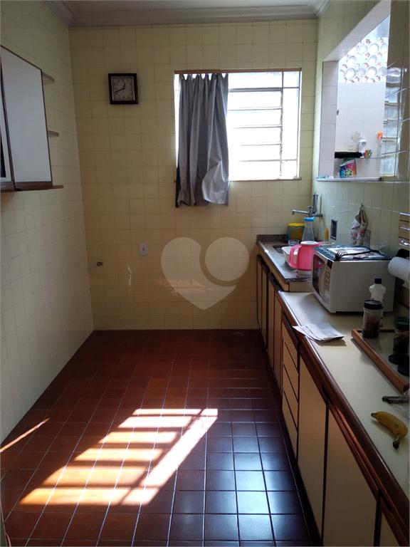 Venda Casa Rio De Janeiro Engenho Novo REO587175 27