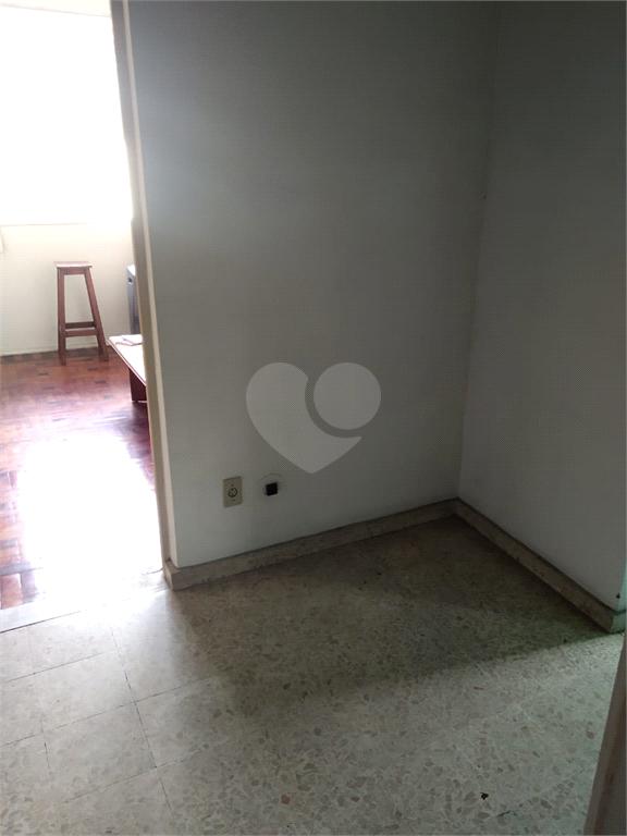 Venda Casa Rio De Janeiro Engenho Novo REO587175 21