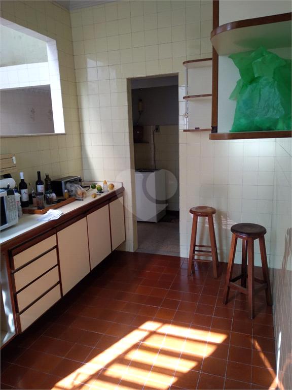 Venda Casa Rio De Janeiro Engenho Novo REO587175 29