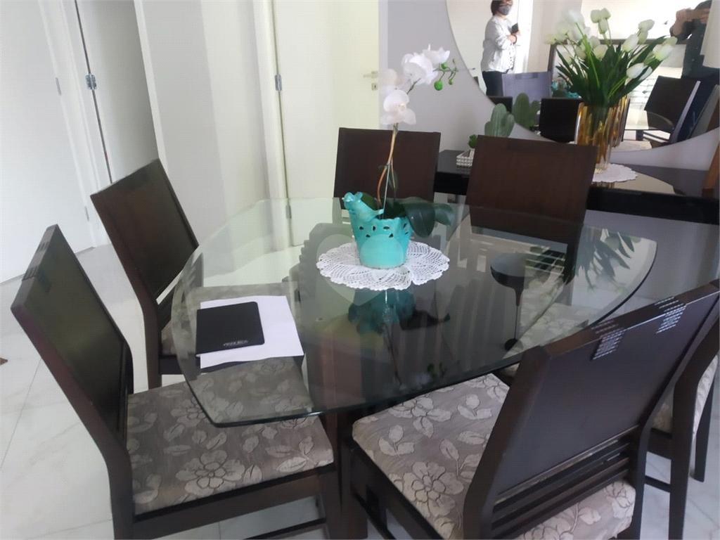 Aluguel Apartamento Indaiatuba Jardim Pau Preto REO587308 4