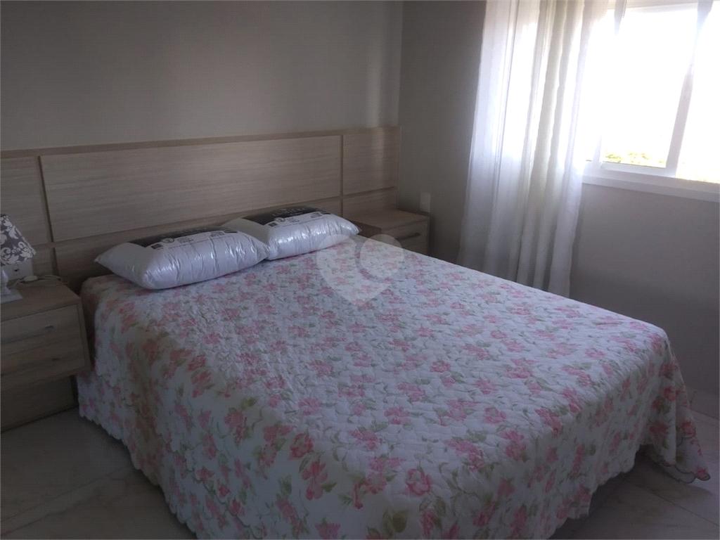 Aluguel Apartamento Indaiatuba Jardim Pau Preto REO587308 23