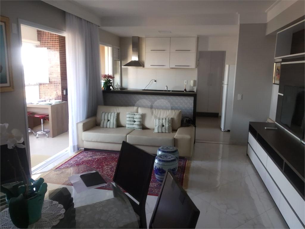 Aluguel Apartamento Indaiatuba Jardim Pau Preto REO587308 1