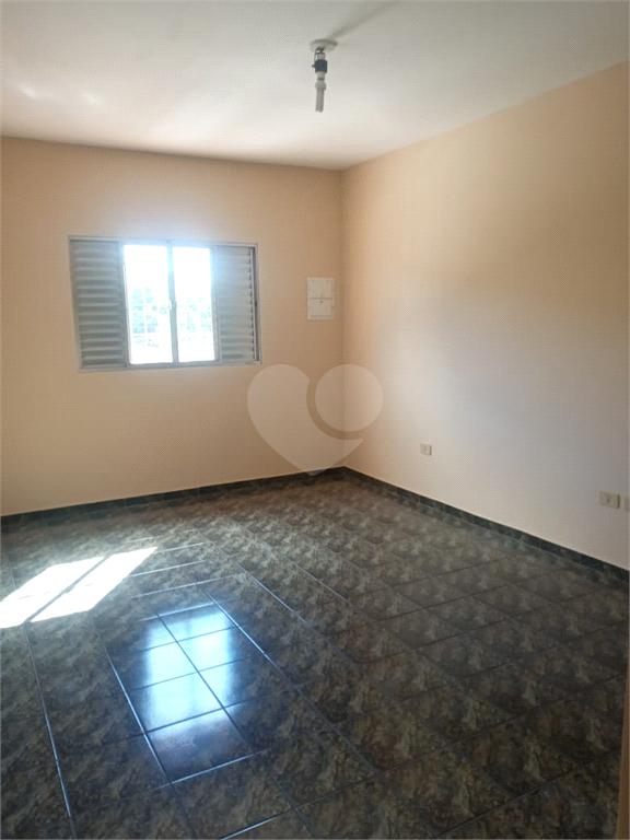 Aluguel Casa São Bernardo Do Campo Independência REO587364 15