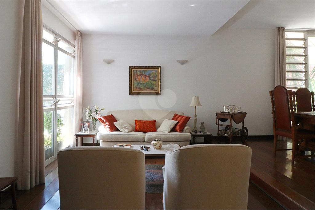 Venda Casa São Paulo Vila Madalena REO587637 80