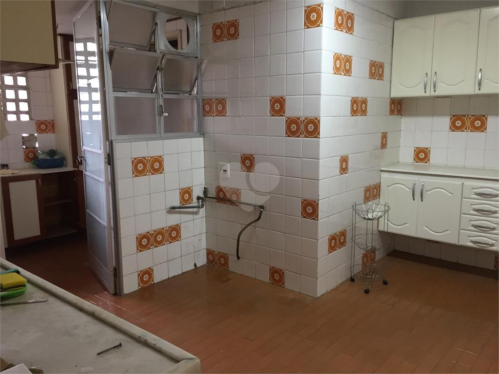 Aluguel Apartamento São Paulo Pinheiros REO587660 4