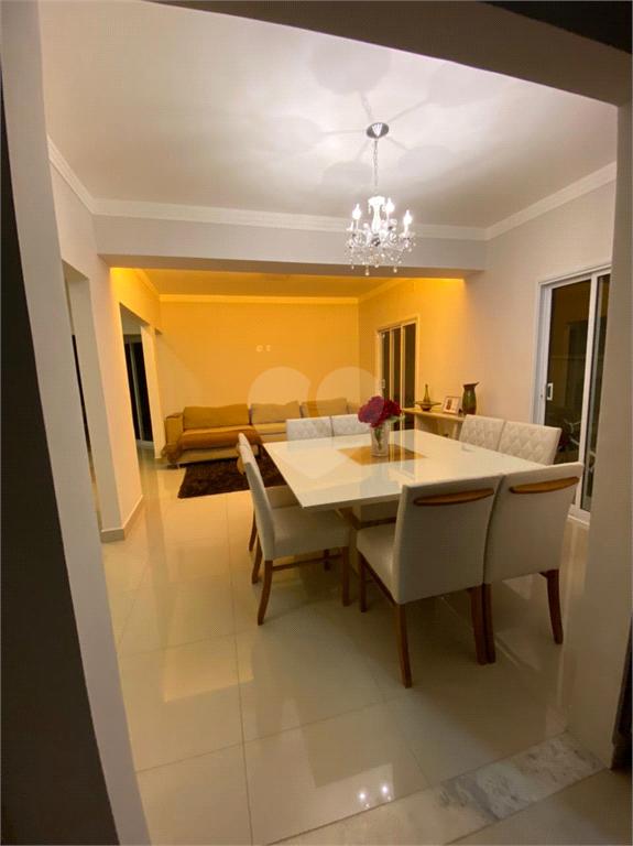 Venda Casa Indaiatuba Jardim Vila Paradiso REO587665 7